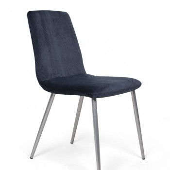 EDITION Ralph Chair