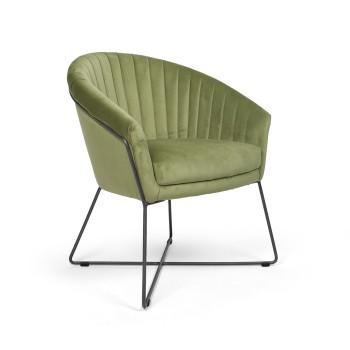 EDITION Utopia Chair