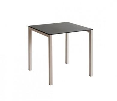 Gardena Tables