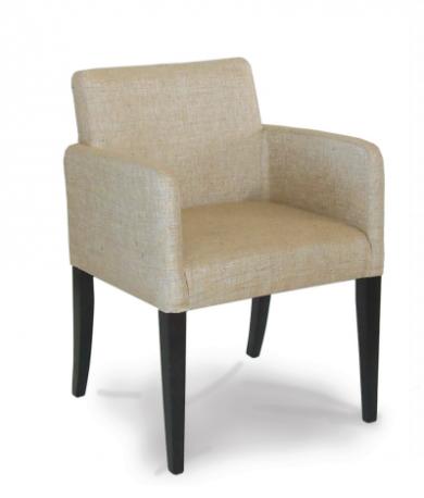 EDITION Eve Arm Chair