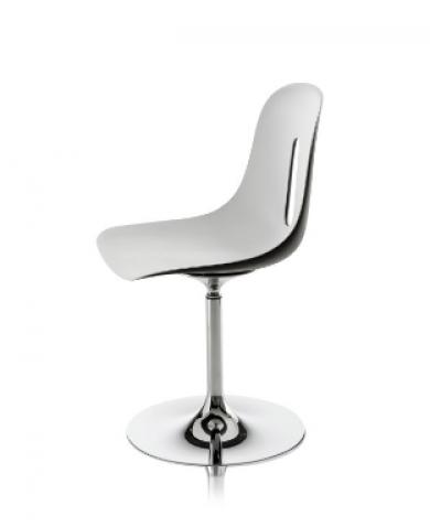 Bonn Disc Base Chair
