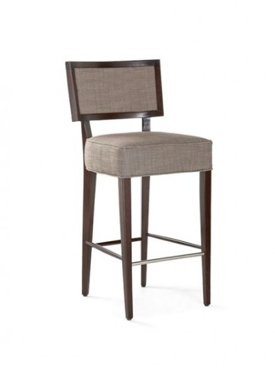 EDITION Canmore Bar Stool