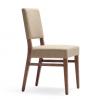 EDITION Stella 2 Chair